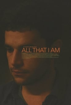 All That I Am on-line gratuito