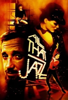 All that jazz - Lo spettacolo continua online