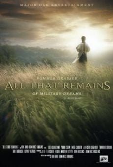 Ver película All That Remains