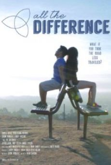 Película: All the Difference