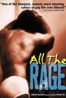 Ver película All the Rage