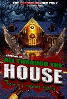 All Through the House online free