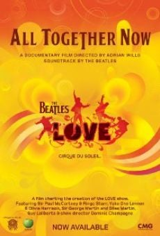 Película: All Together Now