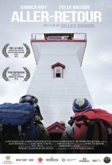 Película: Aller-Retour