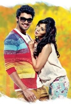 Ver película Alludu Seenu