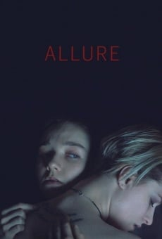 Allure online streaming