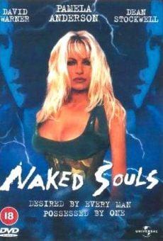 Ver película Alma al desnudo