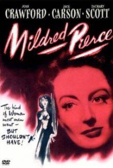 Mildred Pierce online