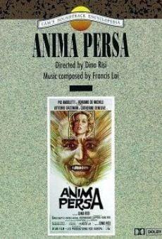 Ver película Alma perdida