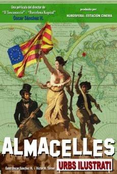 Ver película Almacelles, urbs ilustrati