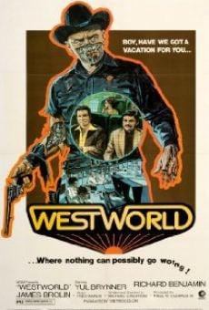 westworld stream deutsch