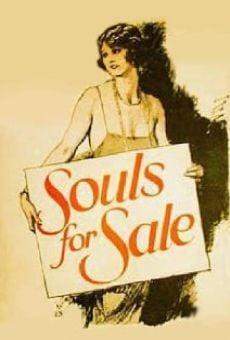 Souls for Sale gratis