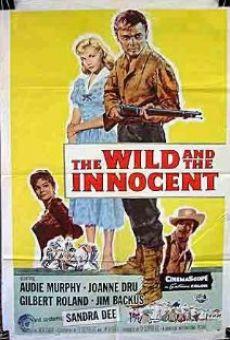 Ver película Almas inocentes