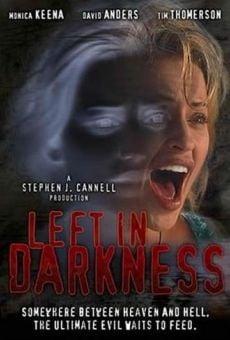Ver película Almas nocturnas