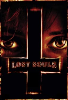 Lost Souls on-line gratuito