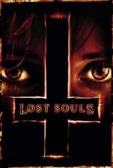 Ver película Almas perdidas