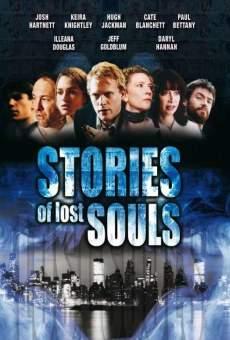 Stories of Lost Souls online kostenlos
