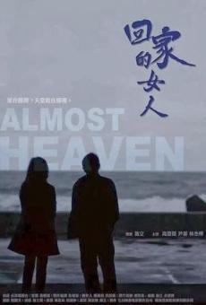 Ver película Almost Heaven