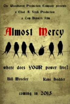 Ver película Almost Mercy