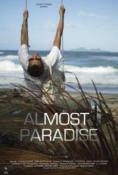 Ver película Almost Paradise