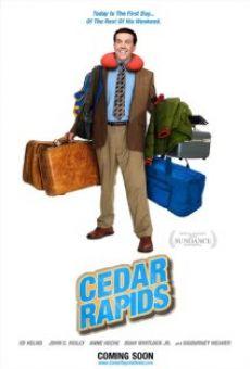Cedar Rapids online kostenlos