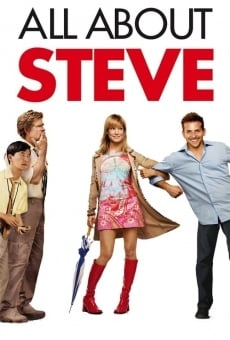 All About Steve en ligne gratuit