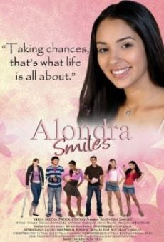Alondra Smiles on-line gratuito