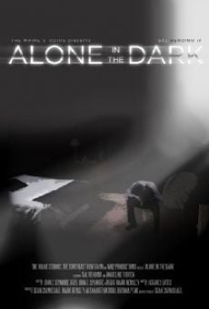 Ver película Alone in the Dark