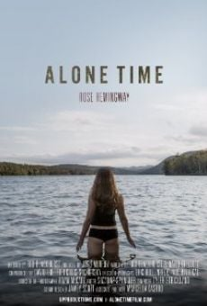 Alone Time online free
