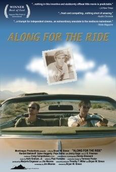 Ver película A lo largo del camino