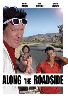 Película: Along the Roadside