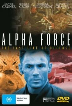 Interceptor Force 2 on-line gratuito
