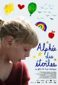 Alphée des étoiles on-line gratuito