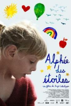 Ver película Alphée des étoiles