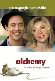 Alchemy on-line gratuito