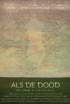 Als De Dood online streaming