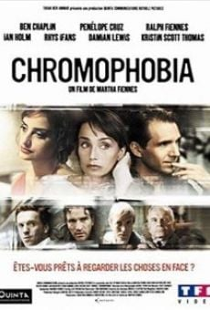 Chromophobia online streaming