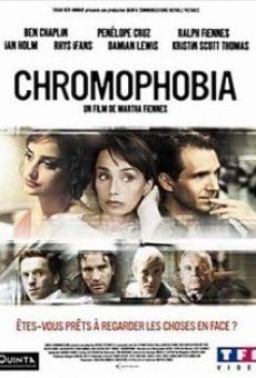 Chromophobia gratis