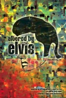 Altered by Elvis online kostenlos