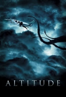 Altitude online
