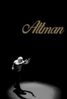 Altman on-line gratuito