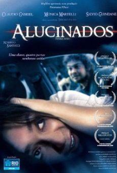 Ver película Alucinados