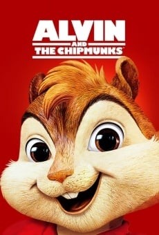 Alvin and The Chipmunks online kostenlos