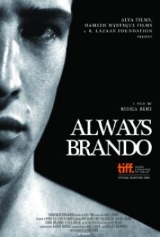 Always Brando on-line gratuito