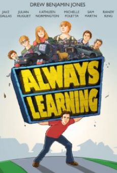 Ver película Always Learning