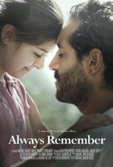 Película: Always Remember