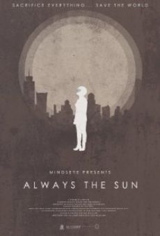 Película: Always the Sun