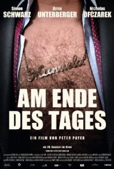 Am Ende des Tages on-line gratuito