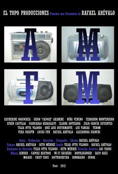 Ver película AM/FM