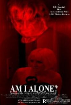 Am I Alone? online